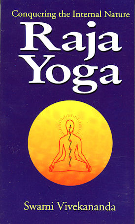 Raja Yoga  (Indian edition)