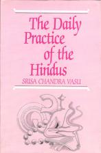 Daily Practice of the Hindus