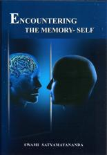 Encountering the Memory-Self
