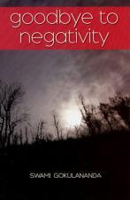 Goodbye to Negativity