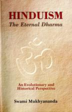 Hinduism The Eternal Dharma