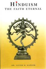 Hinduism_the_Faith_Eternal