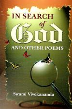 In Search of God and Other Poems