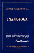 Jnana Yoga (American edition)