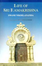 Life_of_Sri_Ramakrishna