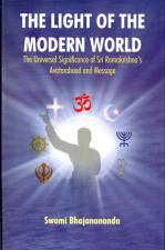 The Light of the Modern World