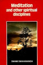 Meditation and Other Spiritual Disciplines