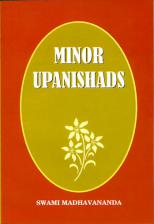 Minor Upanishads