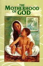 Motherhood of God
