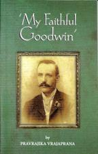 My Faithful Goodwin