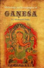 Mythology and Iconography of Ganesha