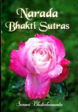 Narada Bhakti Sutras (Bhuteshananda)