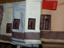 Oswal Lohi Wool Shawl 21954