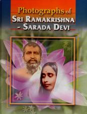 Photographs_of_Sri_Ramakrishna-Sarada_Devi.jpg