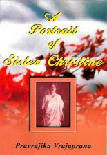 A Portrait of Sister Christine