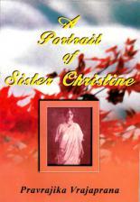 Portrait_of_Sister_Christine