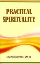 Practical Spirituality - New Edition