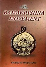 The Ramakrishna Movement - Its Meaning for Mankind