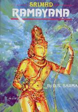 Ramayana_Sarma.jpg