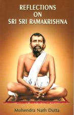 Reflections on Sri Sri Ramakrishna