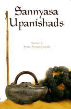 Sannyasa Upanishad