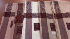 Sree Nature 22904 Wool Shawls