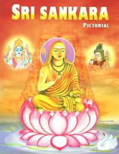 Sri Sankara Pictorial
