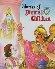 Stories of Divine Children