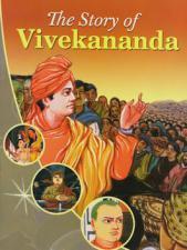 Story of Vivekananda