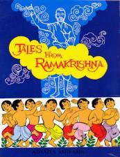 Tales from Ramakrishna