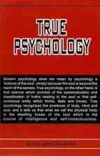 True Psychology