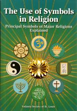 The Use of Symbols in Religion Principal Symbols of Major Religions Explained