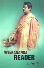 Vivekananda Reader