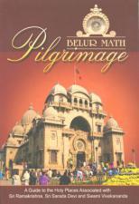 Belur Math Pilgrimage