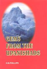 Gems from the Upanishads