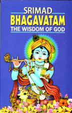 Srimad Bhagavatam The Wisdom of God