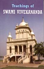 Teachings of Swami Vivekananda