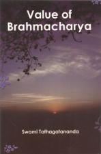 Value of Brahmacharya