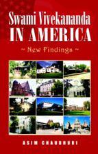 Swami Vivekananda in America New Findings
