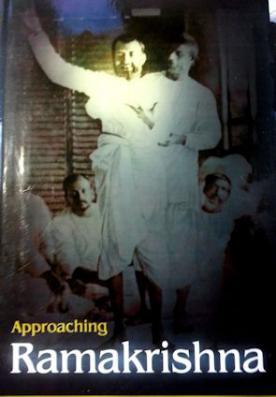 Approaching Ramakrishna