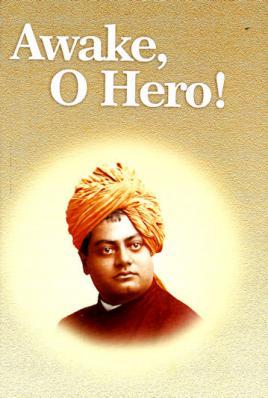 Awake, O Hero!