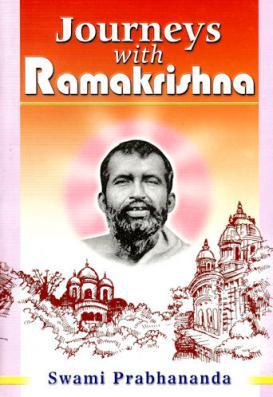 Journeys with Ramakrishna