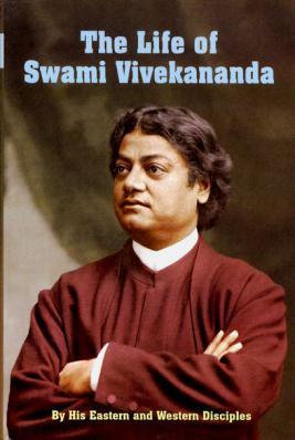 Life of Swami Vivekananda