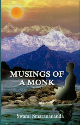 Musings of a Monk