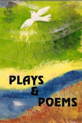 Plays and Poems