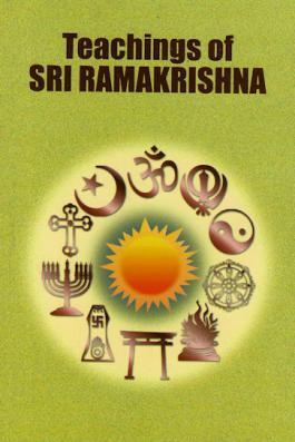Teachings of Sri Ramakrishna
