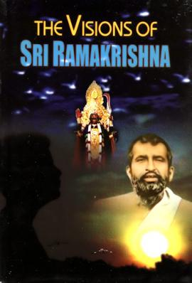 Visions of Sri Ramakrishna